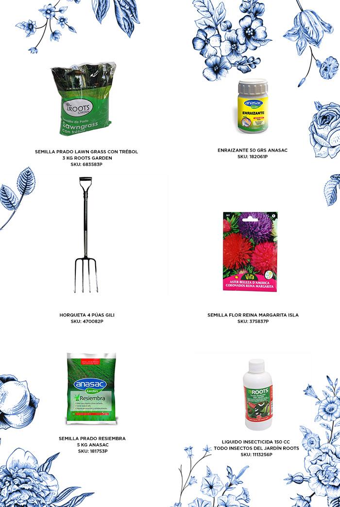SKU_productos_labores_octubre_