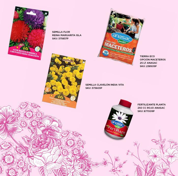 SKU_productos_siembra_primavera_