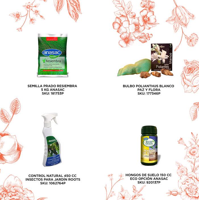 02__SKU_productos_interiores_imagenes-easy_labores_noviembre_