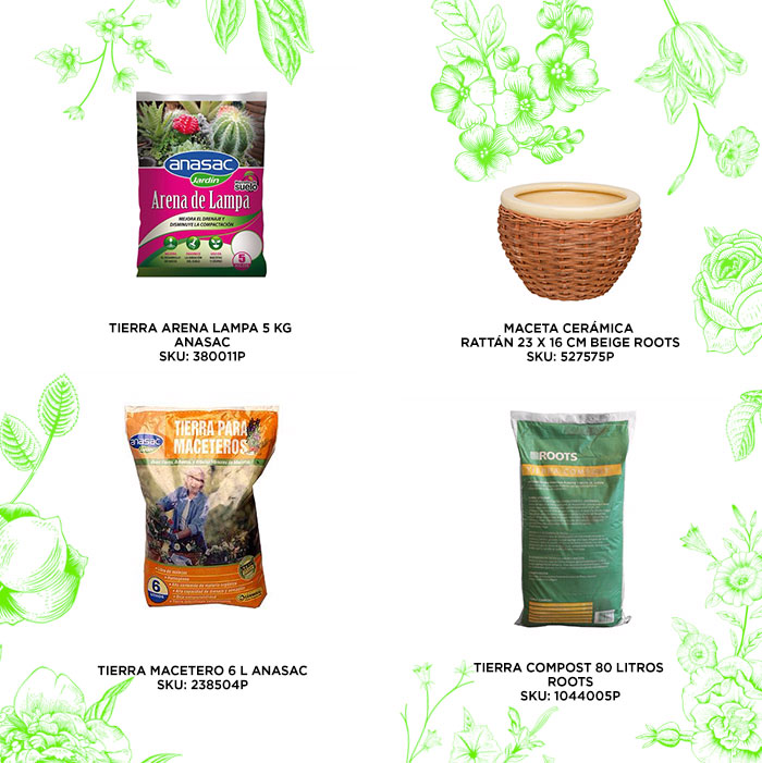 SKU_productos_interiores_imagenes-easy_colchon_novia_