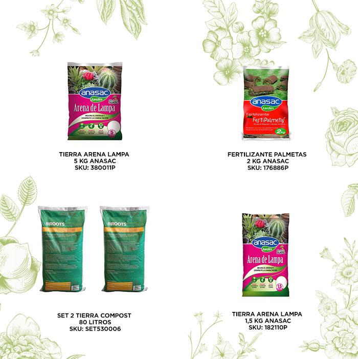 SKU_productos_interiores_imagenes-easy_palmetas_pasto_