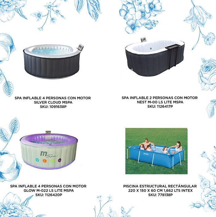 corregido__SKU_productos_INSPIRACIONES__interiores_imagenes-easy__espeecial_piscina_