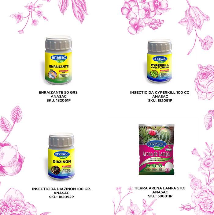 01_SKU_gardenias_productos_interiores_imagenes-easy_02