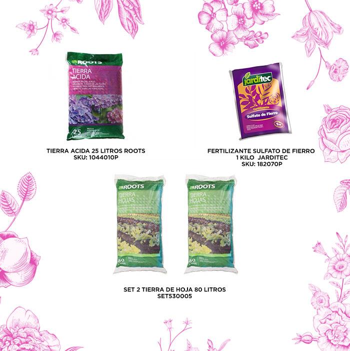 02_SKU_gardenias_productos_interiores_imagenes-easy_02